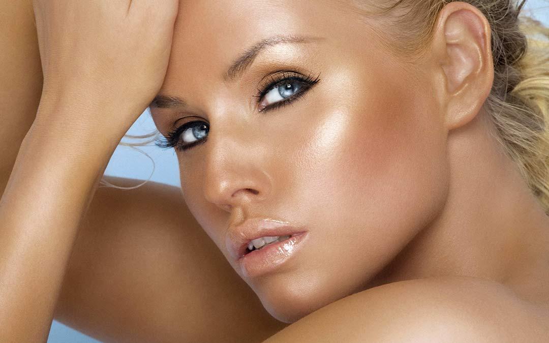 Моментальный загар – особенности процедуры